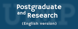 Postgraduate & Research